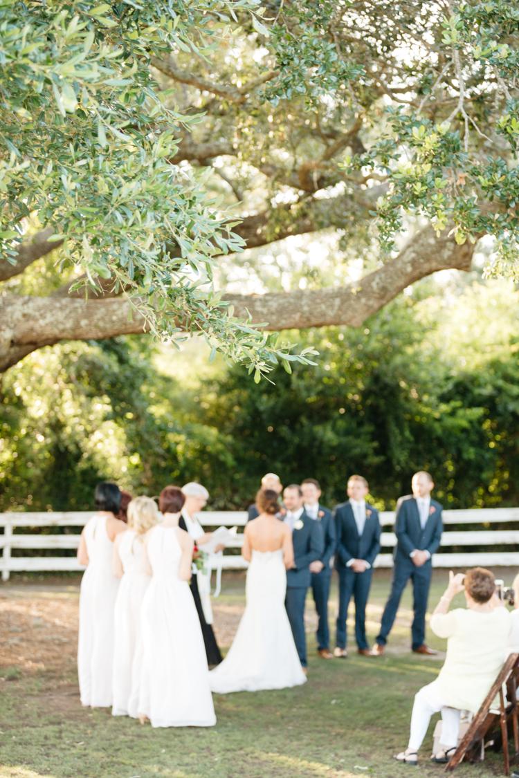 alhambra-hall-charleston-south-carolina-wedding-18.jpg