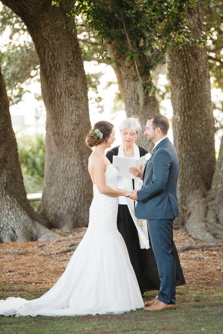 alhambra-hall-charleston-south-carolina-wedding-19.jpg