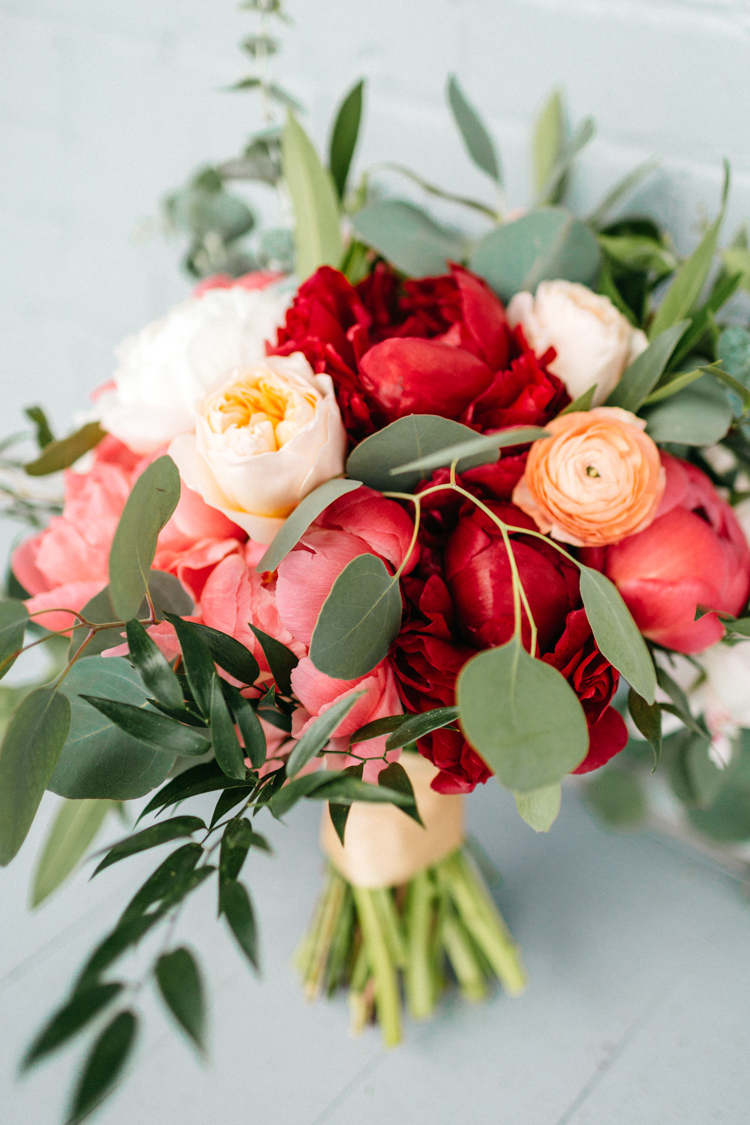 alhambra-hall-charleston-south-carolina-wedding-2.jpg