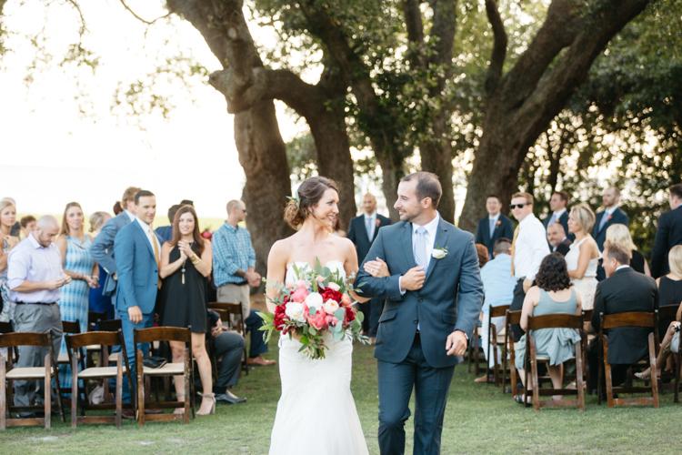 alhambra-hall-charleston-south-carolina-wedding-20.jpg