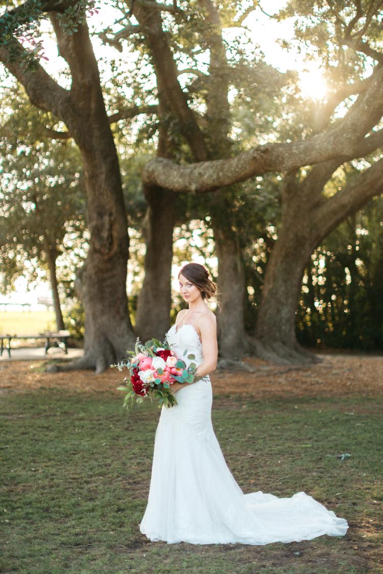 alhambra-hall-charleston-south-carolina-wedding-21.jpg