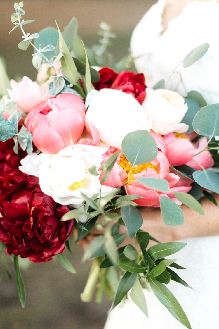 alhambra-hall-charleston-south-carolina-wedding-22.jpg