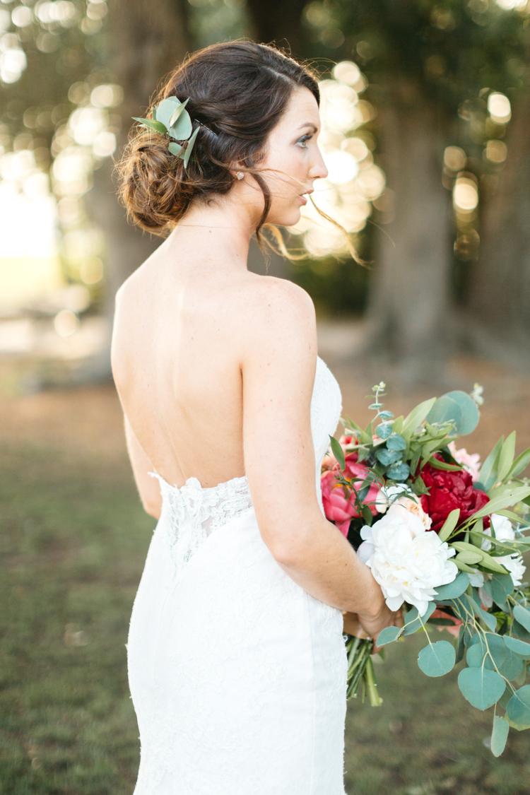 alhambra-hall-charleston-south-carolina-wedding-23.jpg