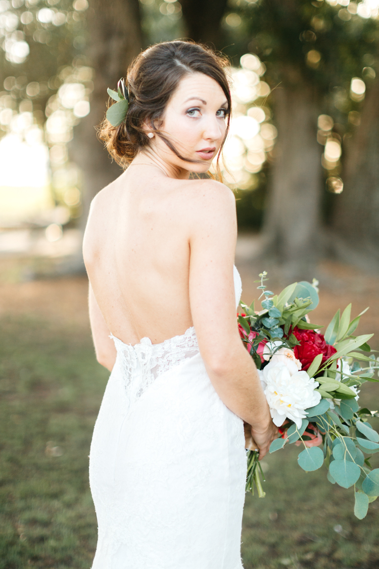 alhambra-hall-charleston-south-carolina-wedding-24.jpg