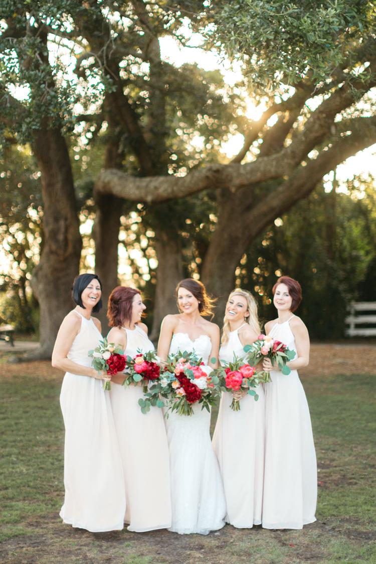 alhambra-hall-charleston-south-carolina-wedding-25.jpg