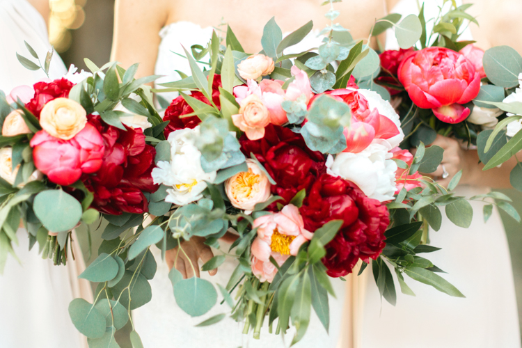 alhambra-hall-charleston-south-carolina-wedding-26.jpg