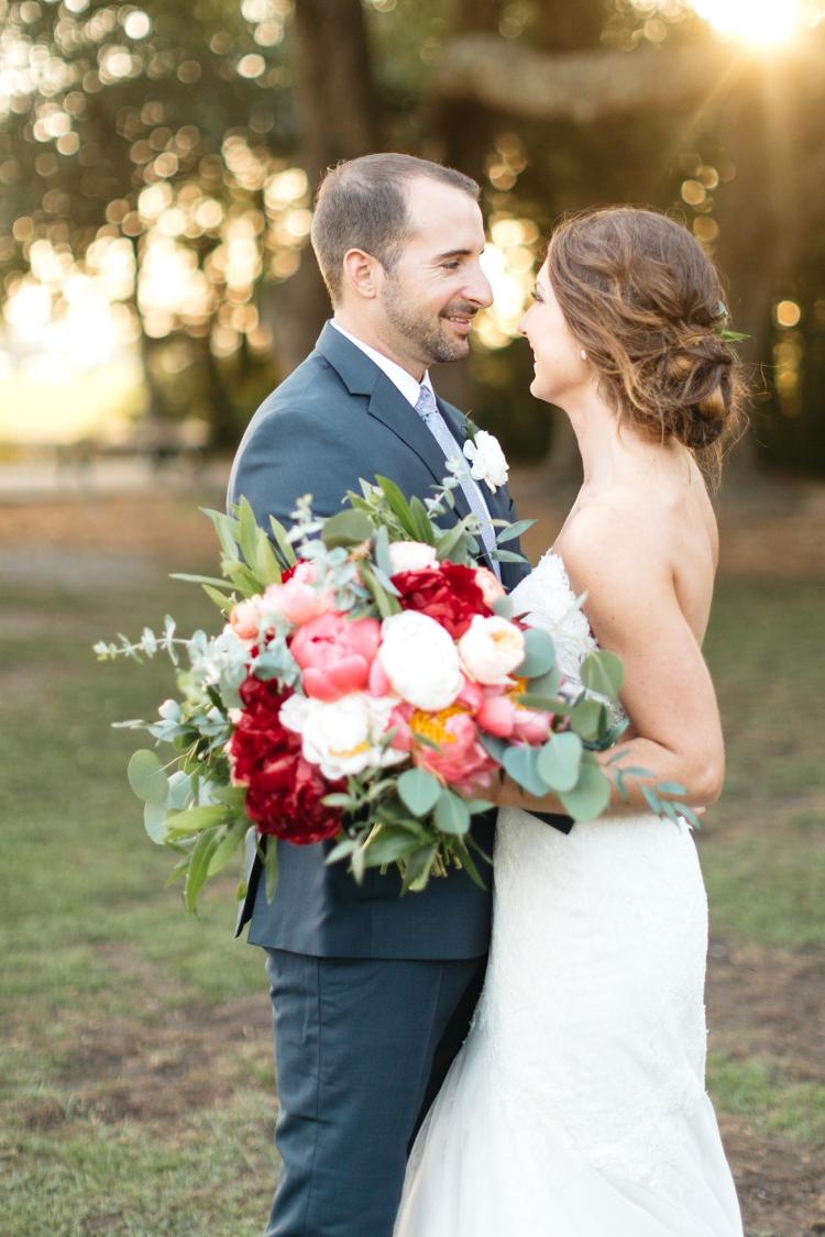 alhambra-hall-charleston-south-carolina-wedding-27.jpg
