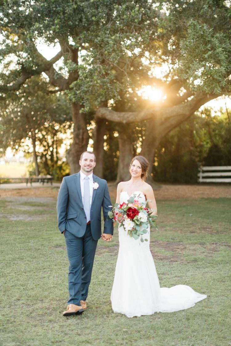 alhambra-hall-charleston-south-carolina-wedding-28.jpg