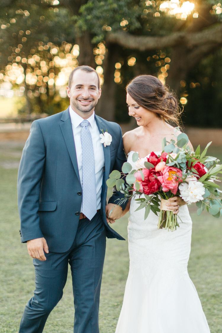 alhambra-hall-charleston-south-carolina-wedding-29.jpg