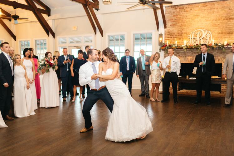 alhambra-hall-charleston-south-carolina-wedding-30.jpg