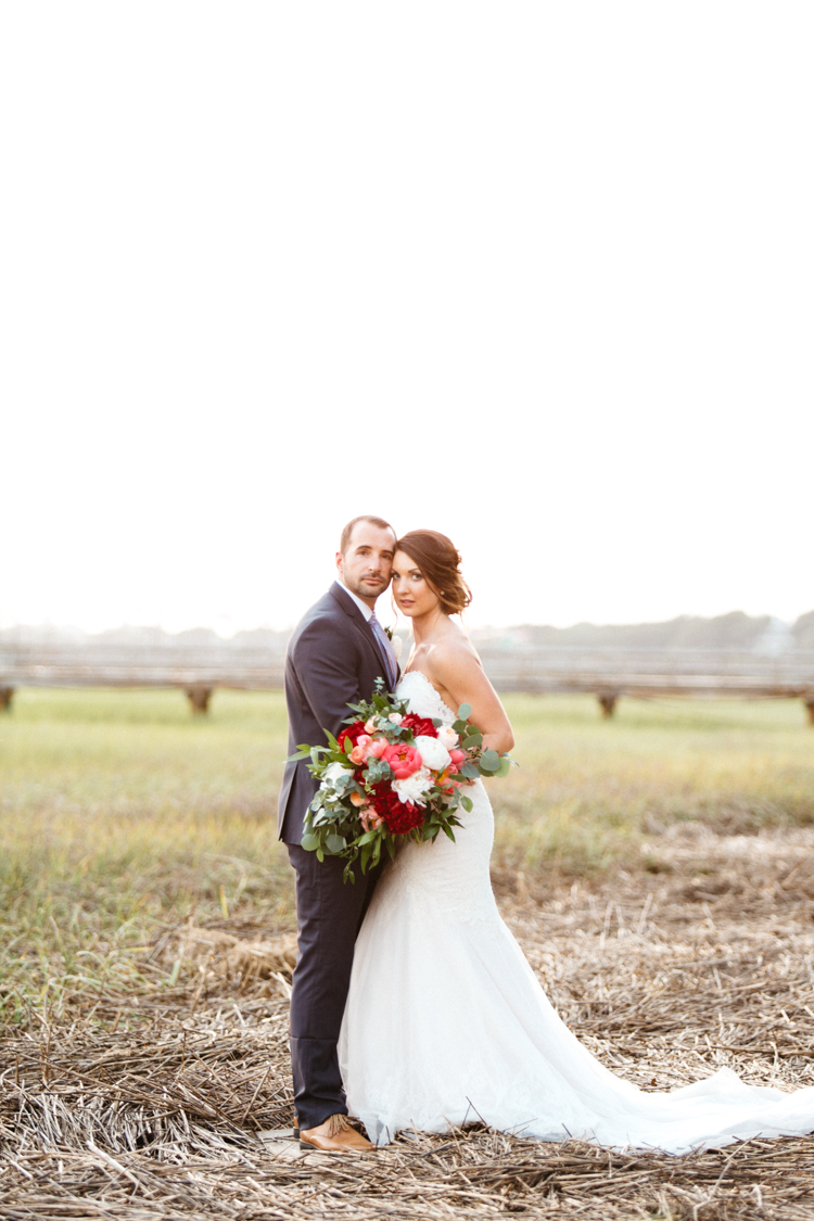 alhambra-hall-charleston-south-carolina-wedding-32.jpg