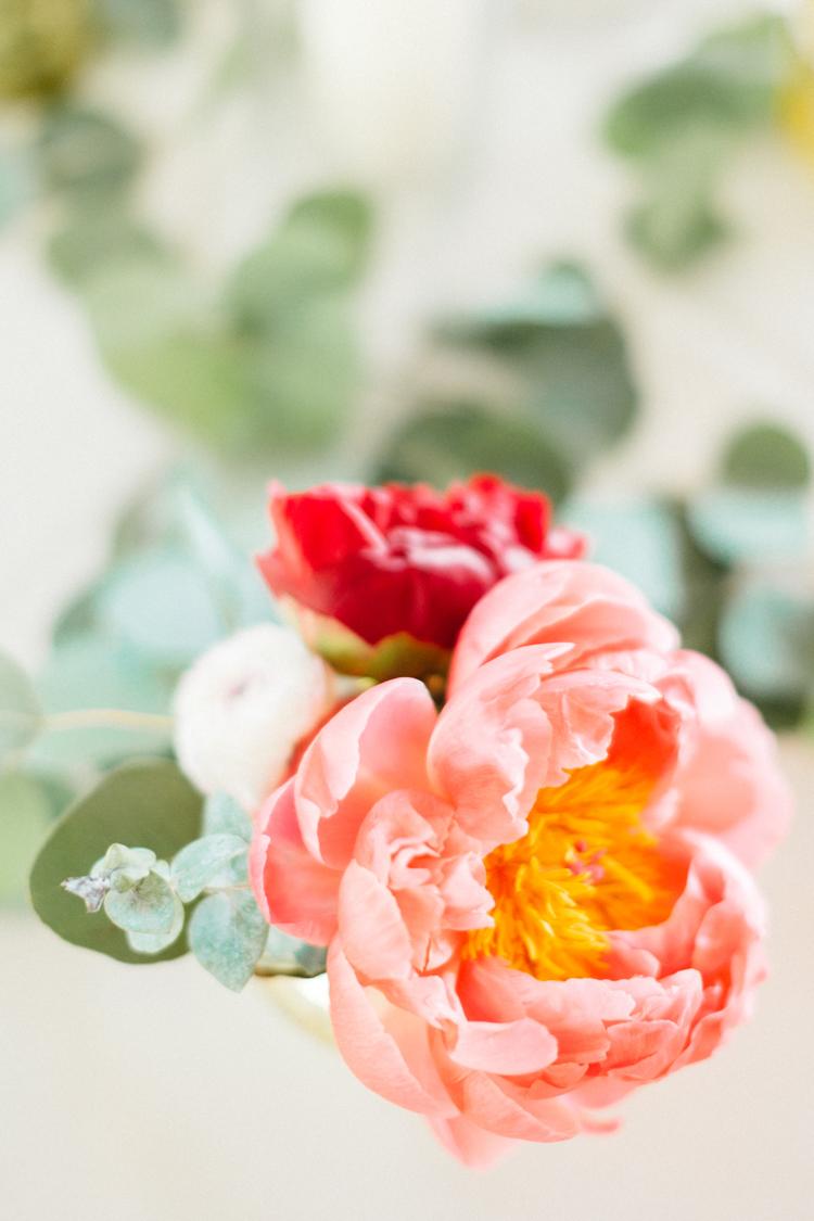 alhambra-hall-charleston-south-carolina-wedding-5.jpg