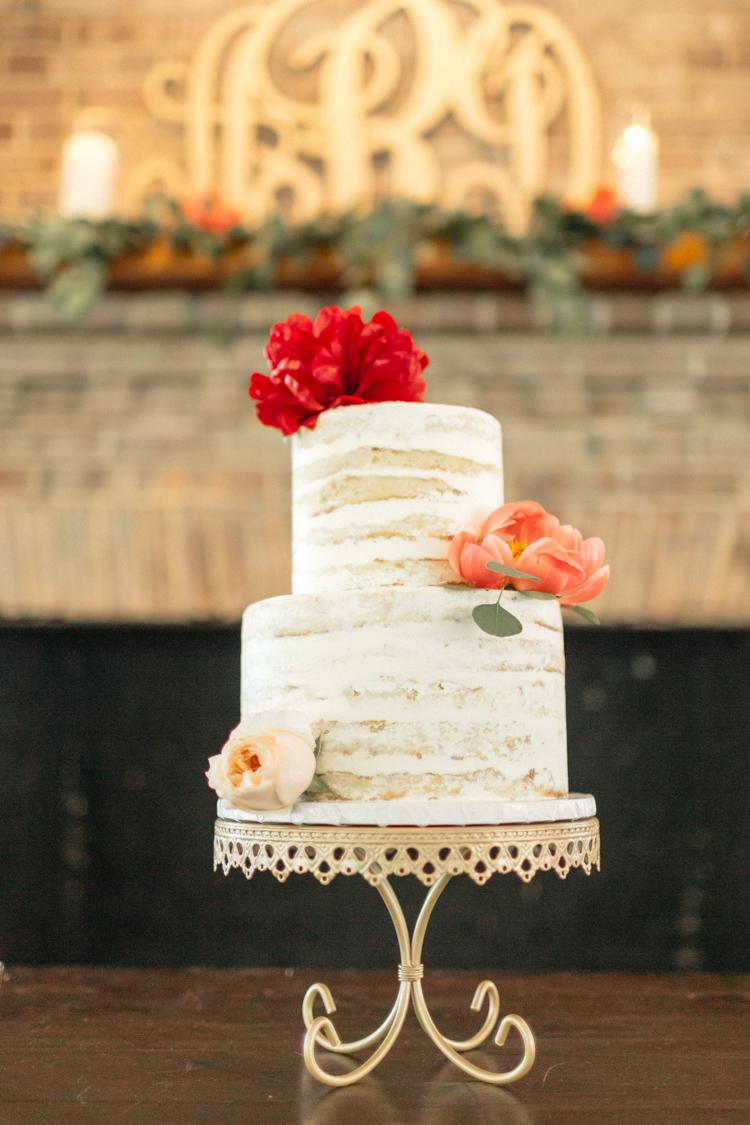 alhambra-hall-charleston-south-carolina-wedding-7.jpg