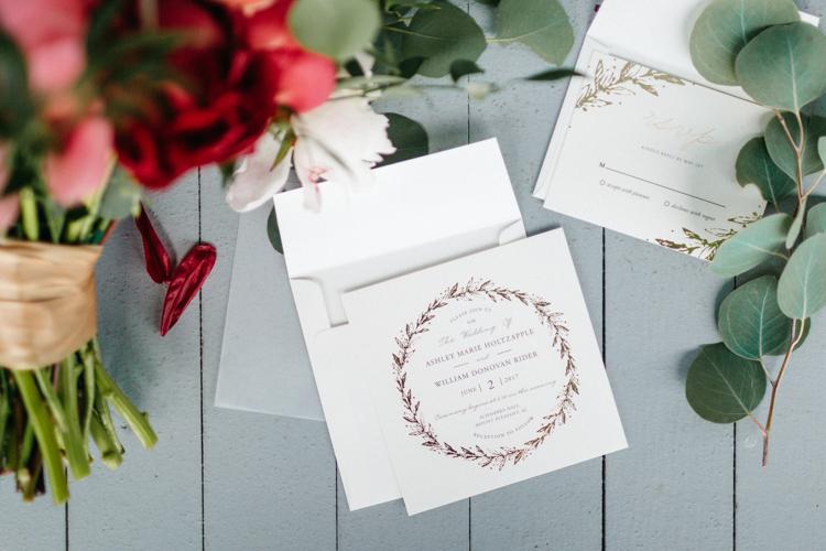 alhambra-hall-charleston-south-carolina-wedding.jpg