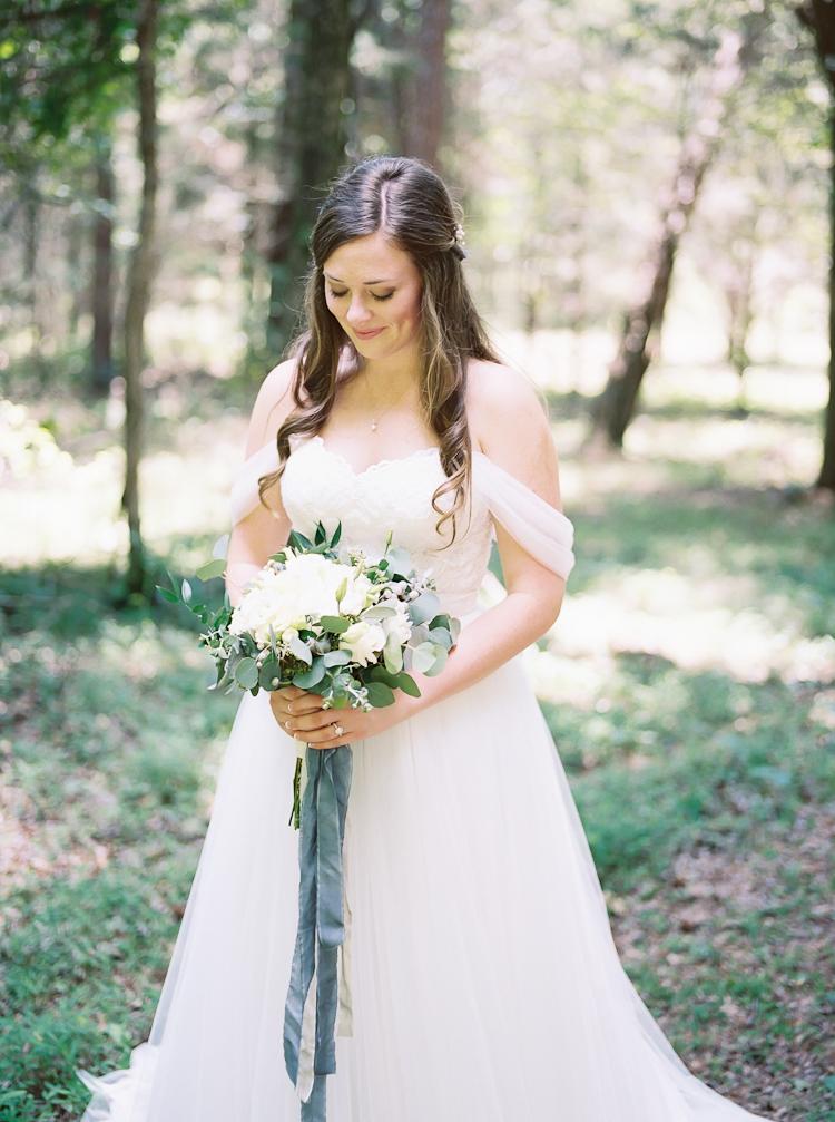 backyard-north-carolina-wedding-10.jpg