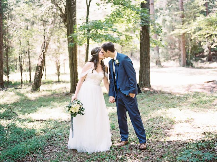 backyard-north-carolina-wedding-13.jpg