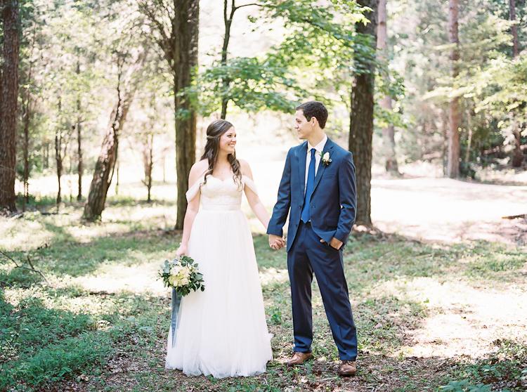 backyard-north-carolina-wedding-15.jpg