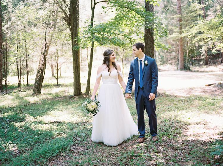 backyard-north-carolina-wedding-17.jpg