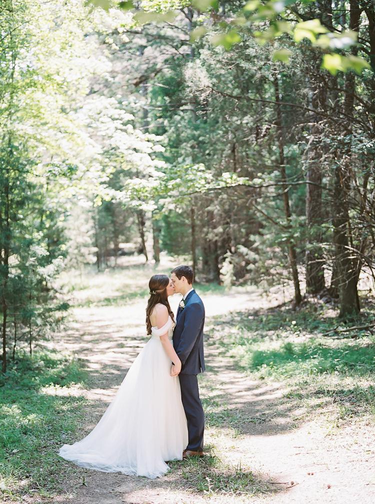backyard-north-carolina-wedding-18.jpg