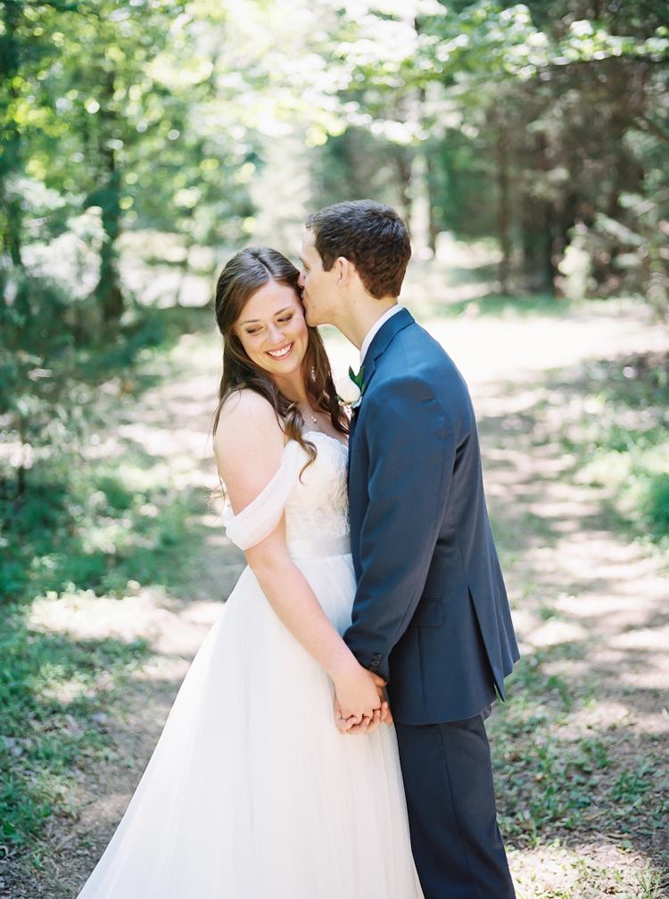 backyard-north-carolina-wedding-19.jpg