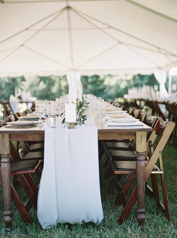 backyard-north-carolina-wedding-21.jpg