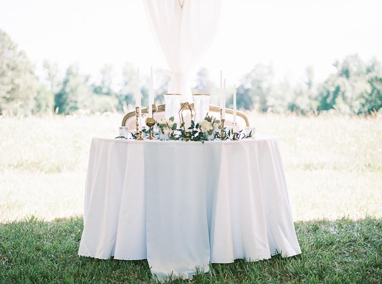 backyard-north-carolina-wedding-28.jpg
