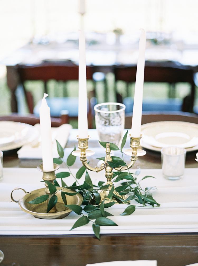 backyard-north-carolina-wedding-29.jpg