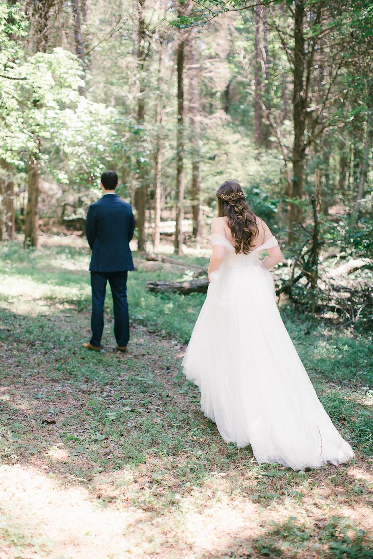 backyard-north-carolina-wedding-3.jpg