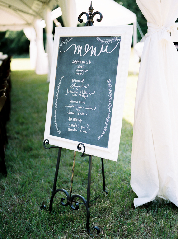 backyard-north-carolina-wedding-32.jpg