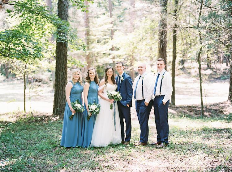 backyard-north-carolina-wedding-35.jpg