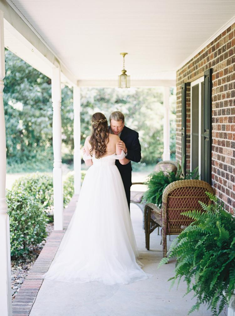 backyard-north-carolina-wedding-40.jpg