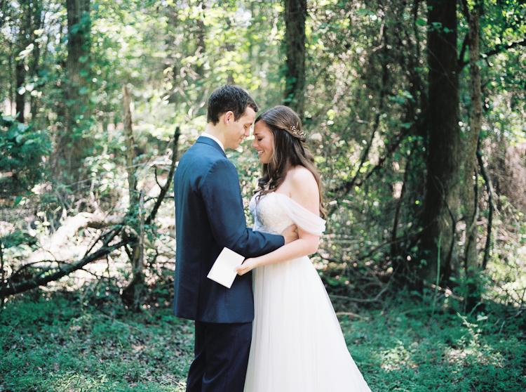 backyard-north-carolina-wedding-44.jpg