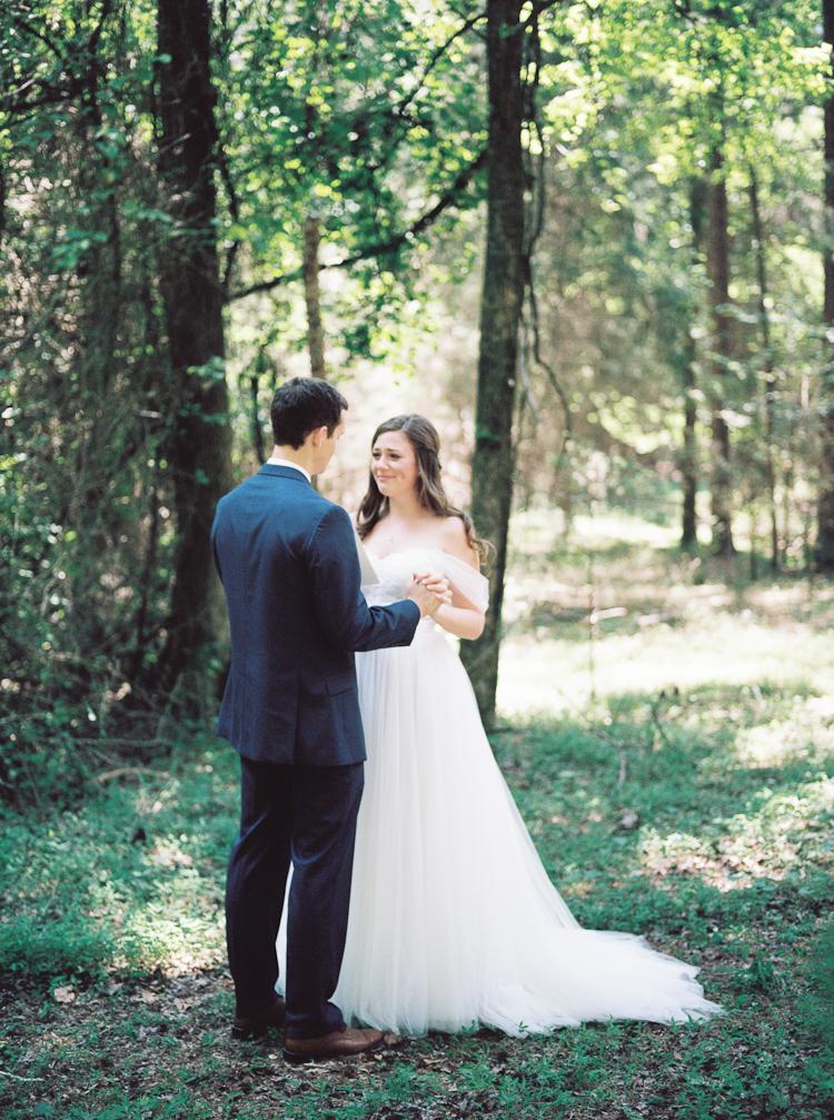 backyard-north-carolina-wedding-45.jpg
