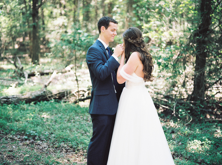 backyard-north-carolina-wedding-48.jpg