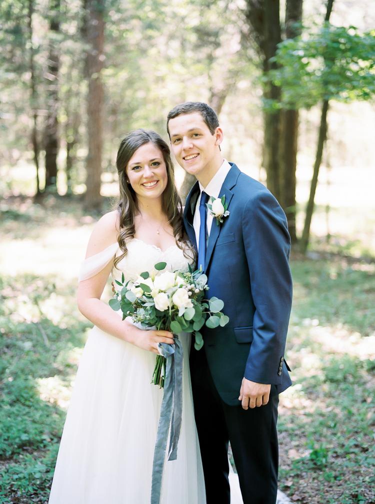 backyard-north-carolina-wedding-49.jpg