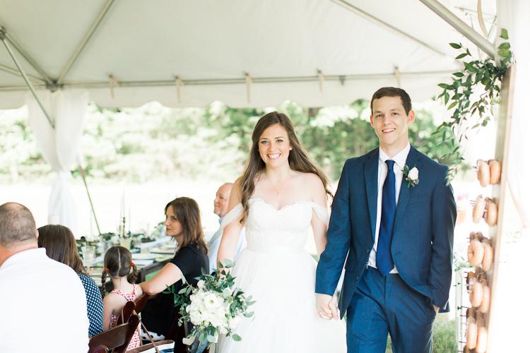 backyard-north-carolina-wedding-5.jpg