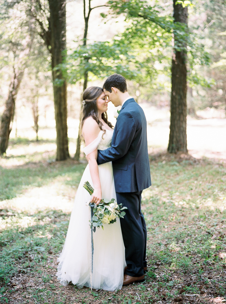 backyard-north-carolina-wedding-53.jpg