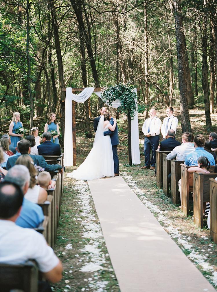 backyard-north-carolina-wedding-59.jpg