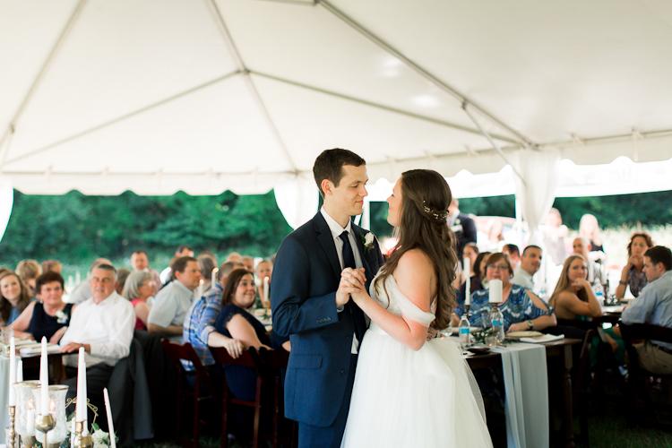 backyard-north-carolina-wedding-6.jpg