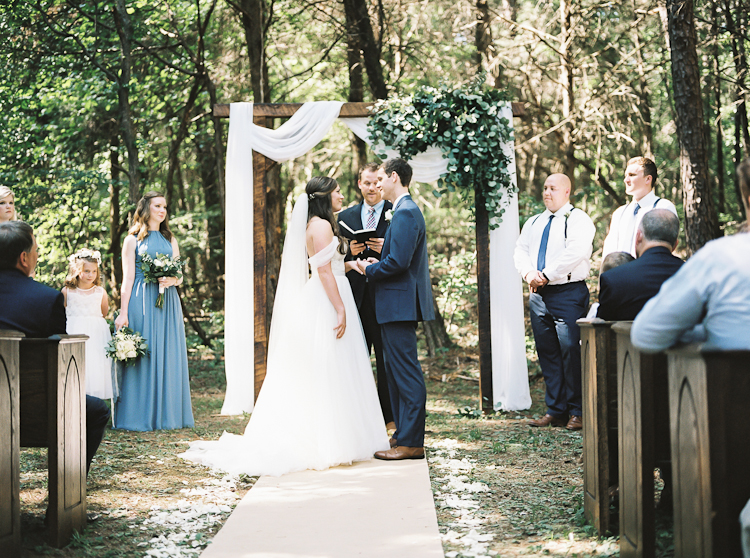 backyard-north-carolina-wedding-60.jpg
