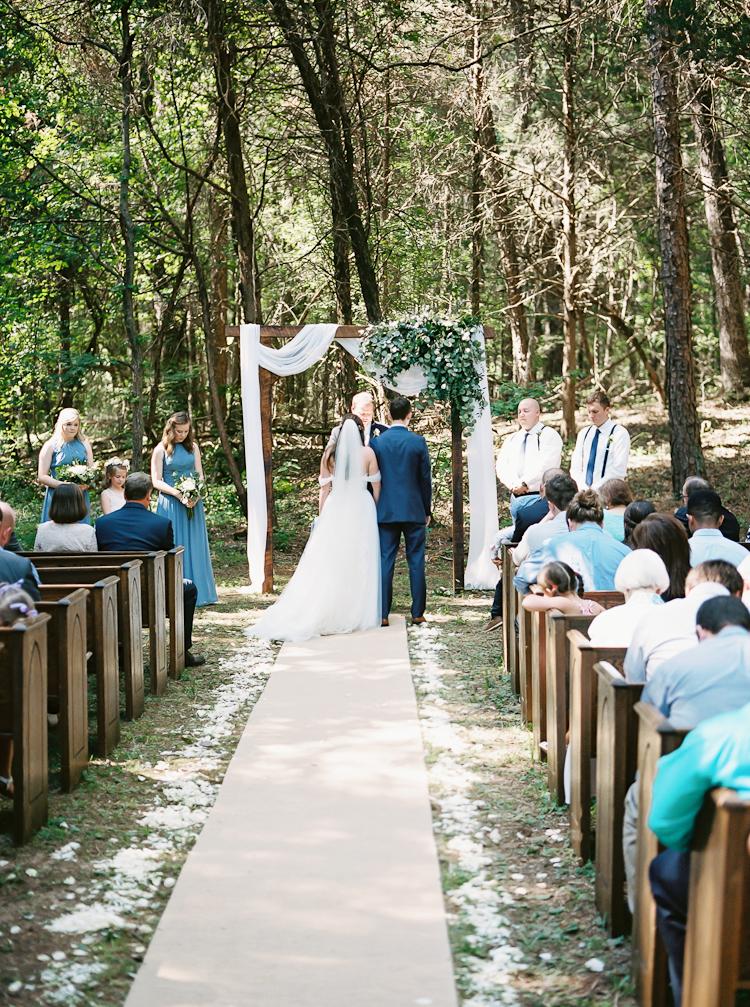 backyard-north-carolina-wedding-61.jpg