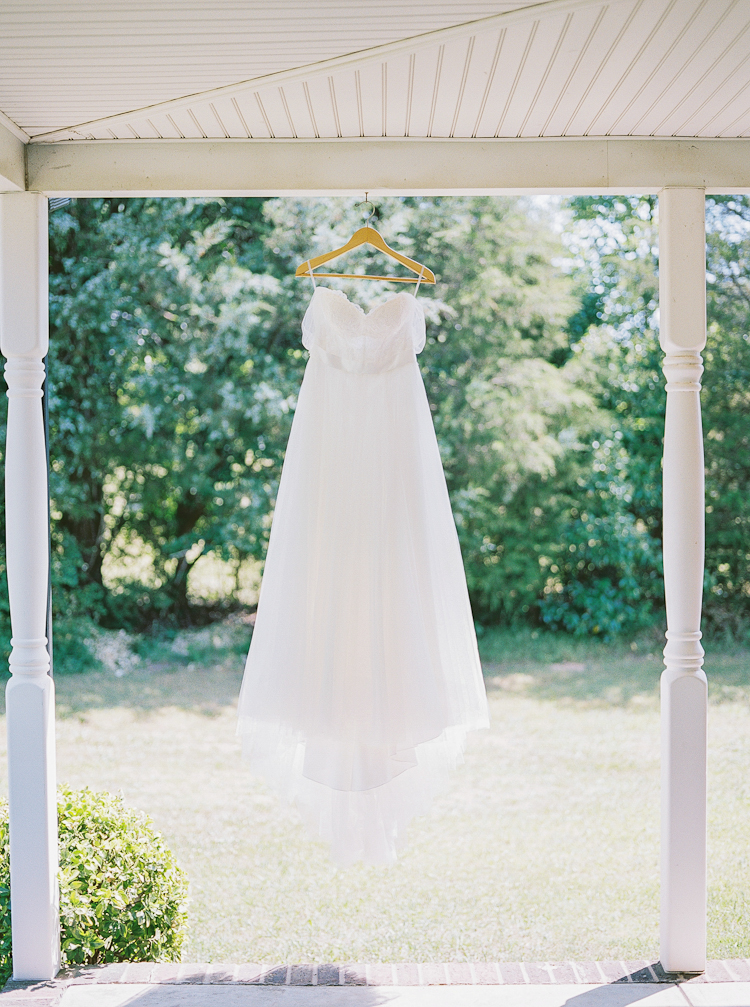 backyard-north-carolina-wedding-70.jpg
