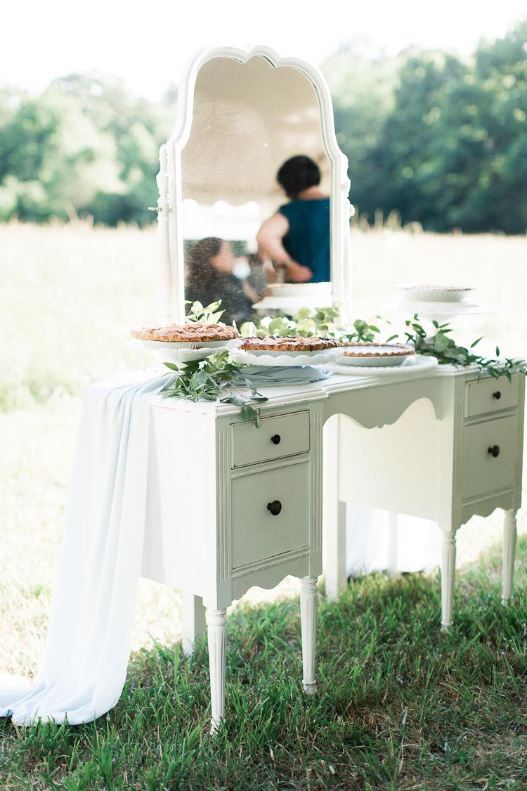 backyard-north-carolina-wedding-8.jpg