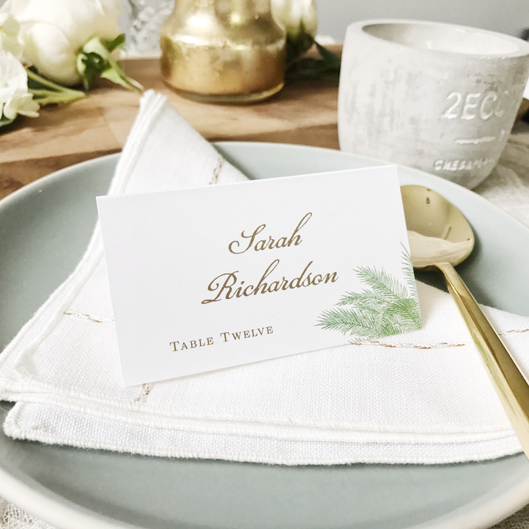 basic-invite-place-cards-birth-announcements-2.jpg