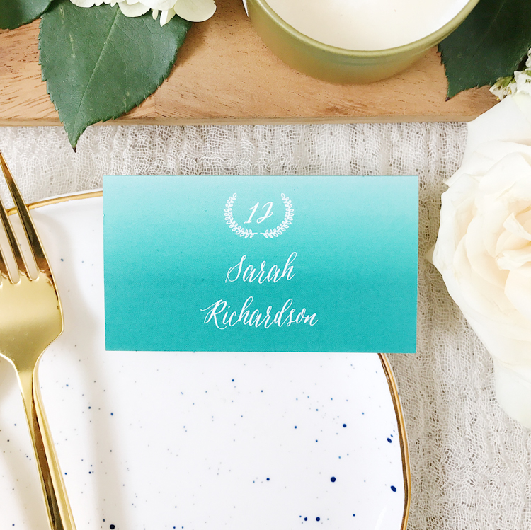 basic-invite-place-cards-birth-announcements-3.jpg