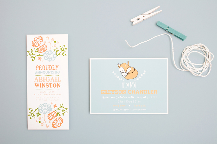basic-invite-place-cards-birth-announcements-4.jpg
