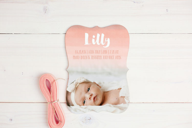 basic-invite-place-cards-birth-announcements-5.jpg