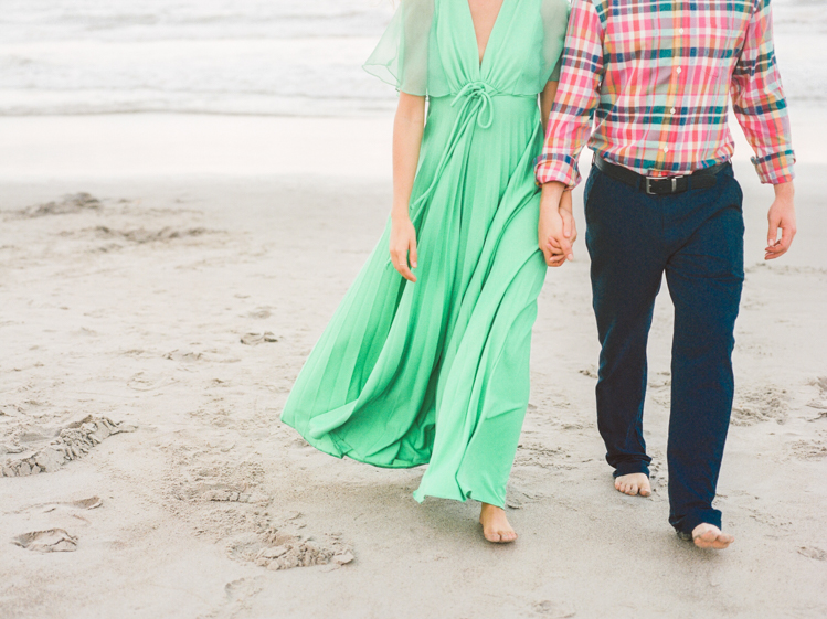 fort-fisher-beach-nc-engagement-photos-2.jpg