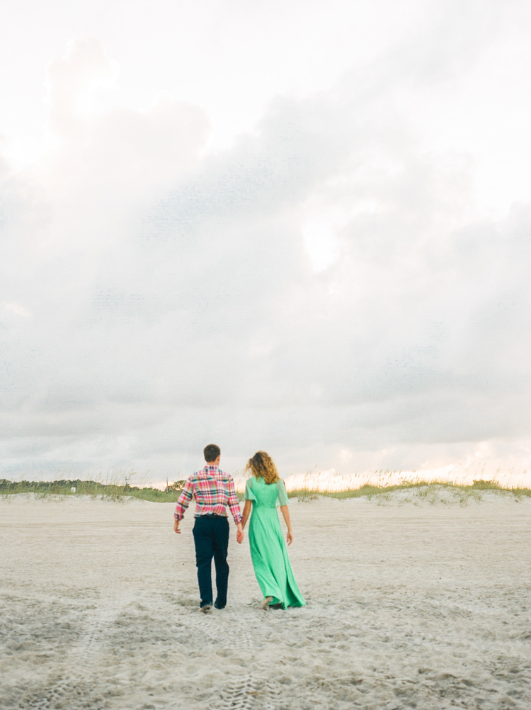 fort-fisher-beach-nc-engagement-photos-3.jpg