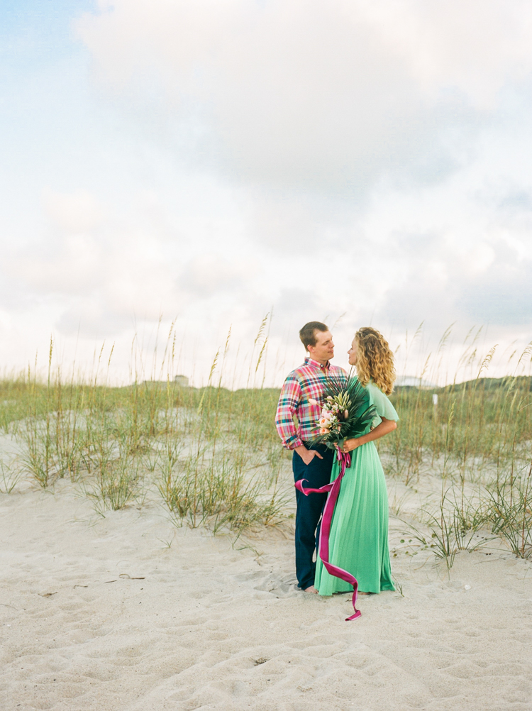 fort-fisher-beach-nc-engagement-photos-5.jpg